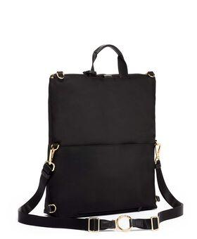 Jane Convertible Backpack Voyageur