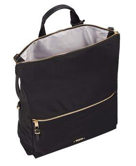 Jena Convertible Backpack Voyageur