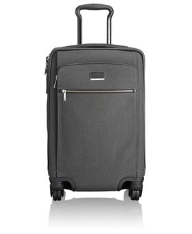 Sam International Expandable 4 Wheeled Carry-On Larkin