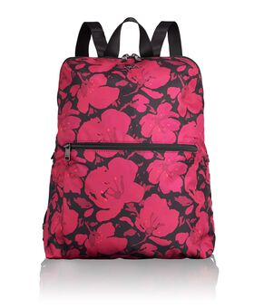 Just In Case Backpack Holiday Womens