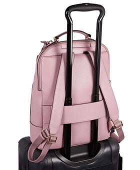 Gail Backpack Stanton