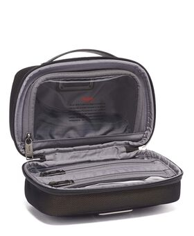 Split Travel Kit Alpha 3