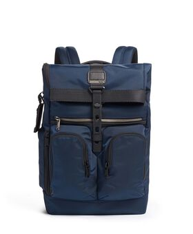 Lance Backpack Alpha Bravo