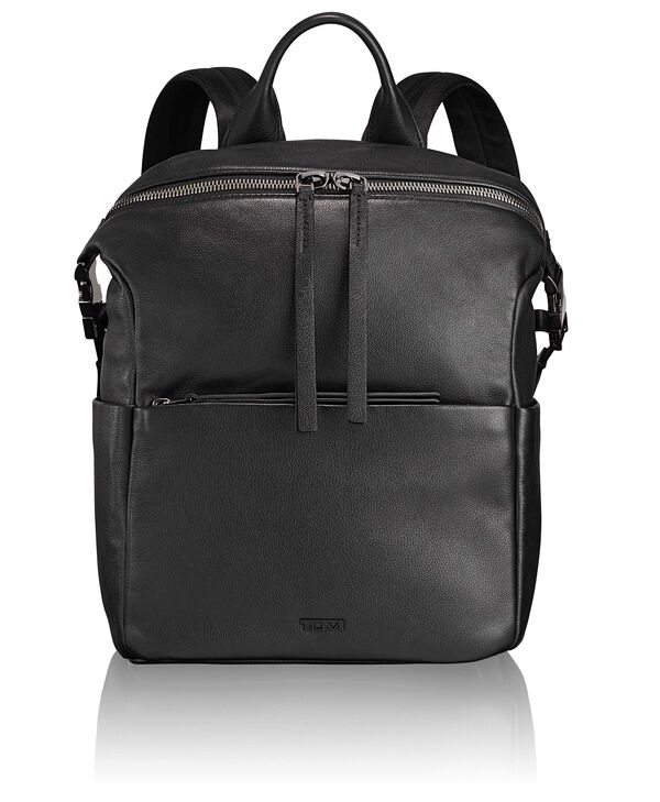 Mezzanine Pat Backpack