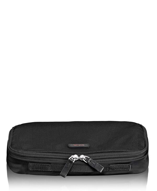 Travel Accessory Packing Cube