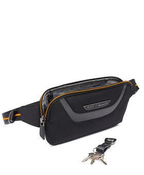 Brox Slim Utility Pouch TUMI | McLaren