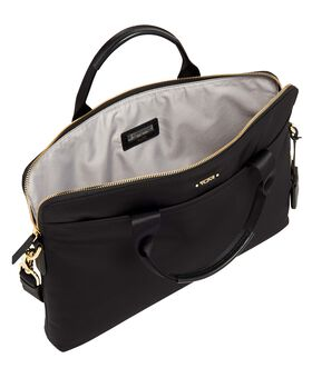 Joanne Laptop Carrier Voyageur