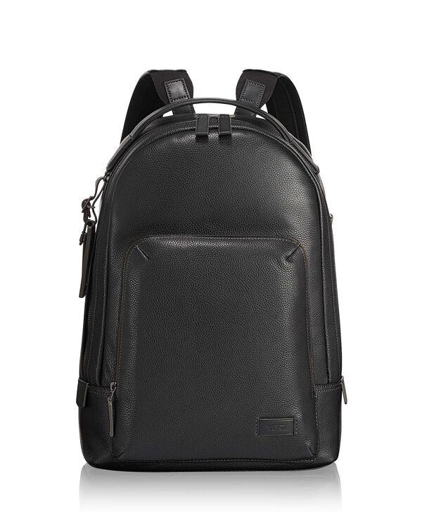 Harrison Cooper Backpack