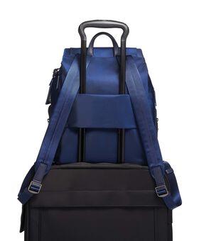Rivas Backpack Voyageur