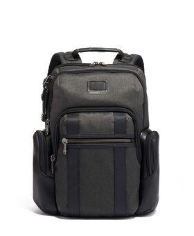 Nellis Backpack Alpha Bravo