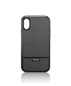 Kickstand Case iPhone XR Mobile Accessory
