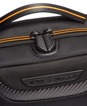 Teron Travel Kit TUMI | McLaren
