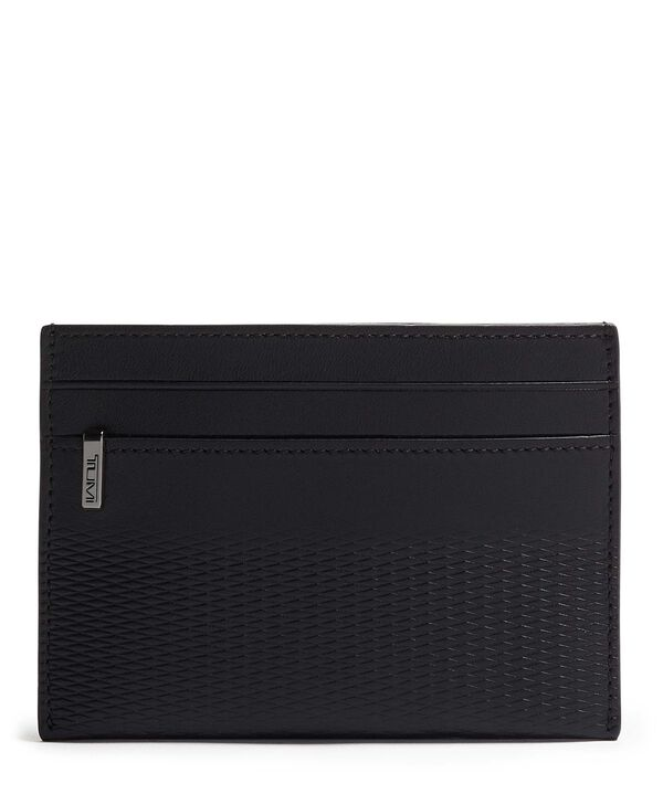 Novara Slg Slim Card Case