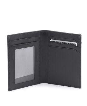 Multi Window Card Case Nassau