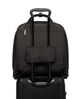 Santos Compact Carry-On Larkin
