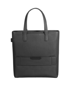 Ltd Edition Womens CECELIA N/S TOTE  Ltd Edition Womens