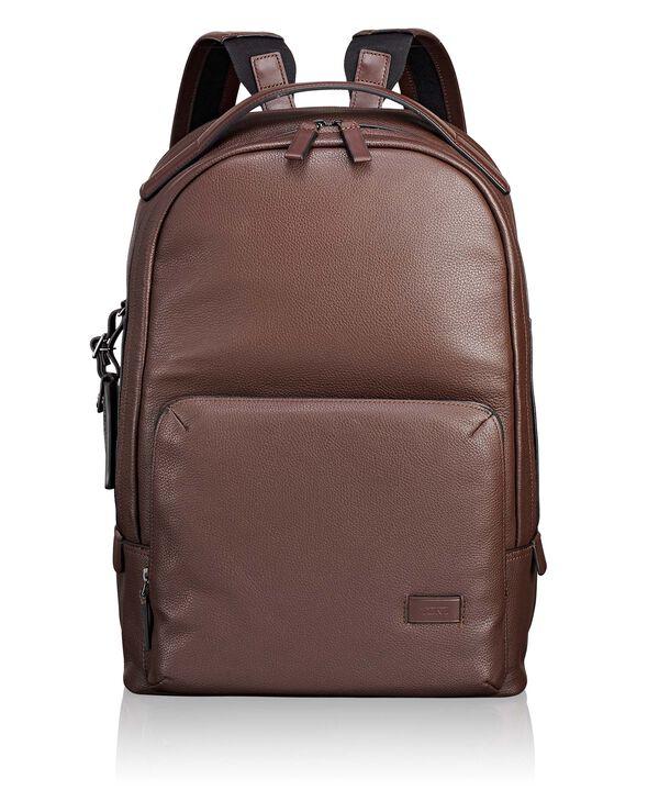 Harrison Webster Backpack