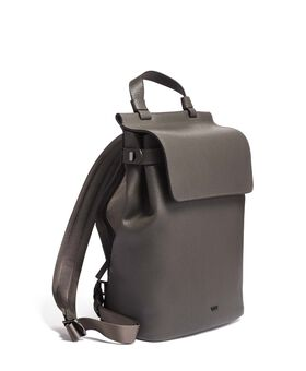 Marina Backpack Georgica
