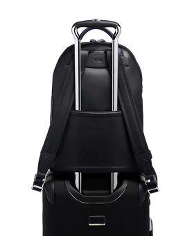 Matteo Backpack Turin