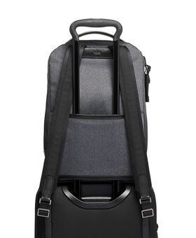 Bradner Backpack Harrison