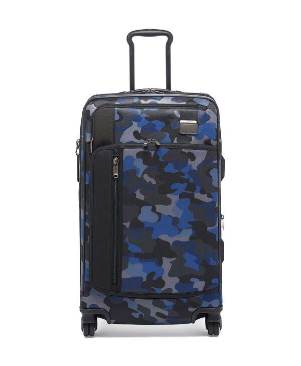 Merge Short Trip Expandable Packing Case