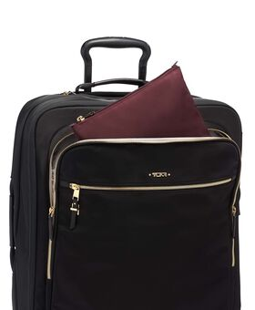 Just In Case® Travel Backpack Voyageur