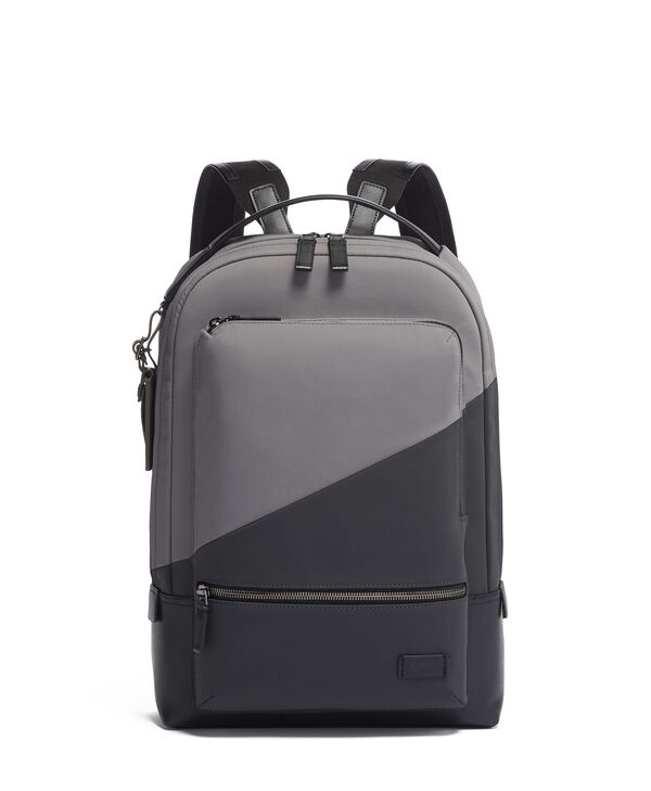 Spring Ltd Mens Bates Backpack