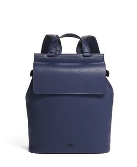 Marina Backpack Georgica