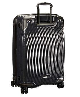 Short Trip Packing Case TUMI Latitude