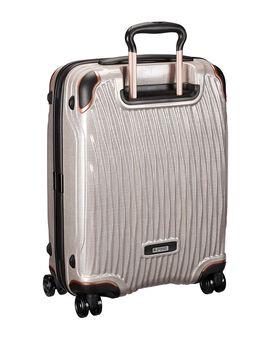 International Slim Carry-On TUMI Latitude