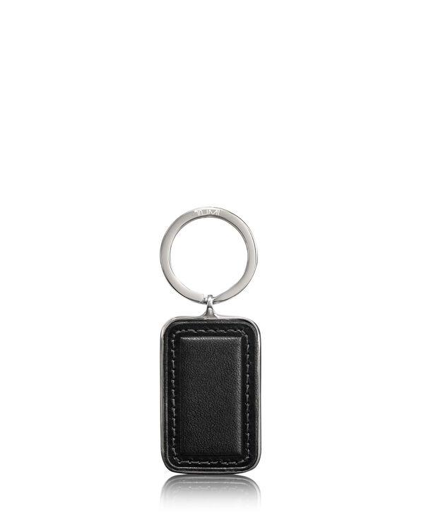 Key Fobs Alpha Patch Tracer Key Fob
