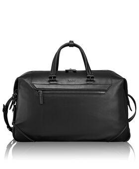 Lenox Leather Duffel Ashton