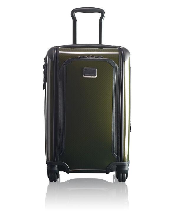 Tegra-Lite® Tegra-Lite® Max International Expandable Carry-On