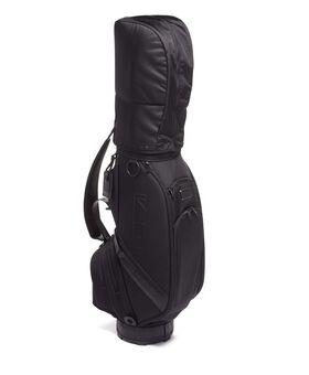 Golf Bag Alpha 3