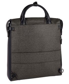 Safra Backpack Stanton