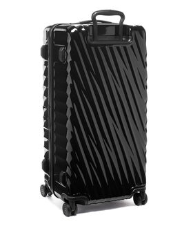 Rolling Expandable Trunk 19 Degree