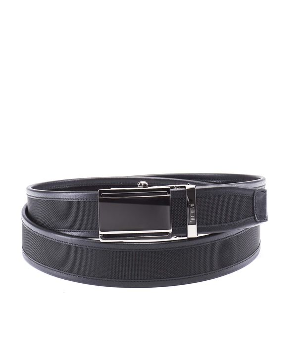 Belts TUMI T-fit Adjustable Belt L