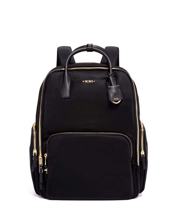 Voyageur Uma Backpack