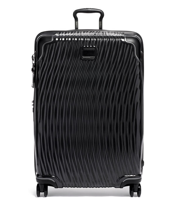 TUMI Latitude Extended Trip Expandable Packing Case