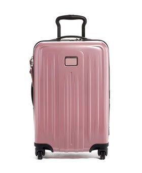 International Expandable 4 Wheeled Carry-On Tumi V4