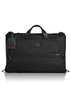Tri-Fold Carry-On Garment Bag Alpha 2