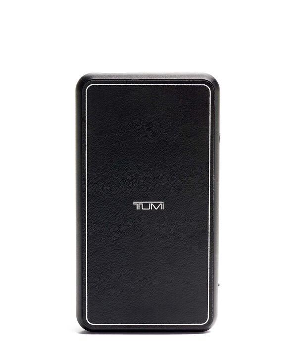 Electronics Powerstation Plus XL