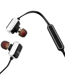 Wireless Earbuds Electronics