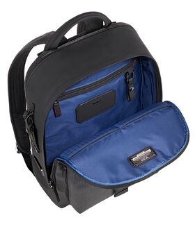 Morrison Backpack Ashton