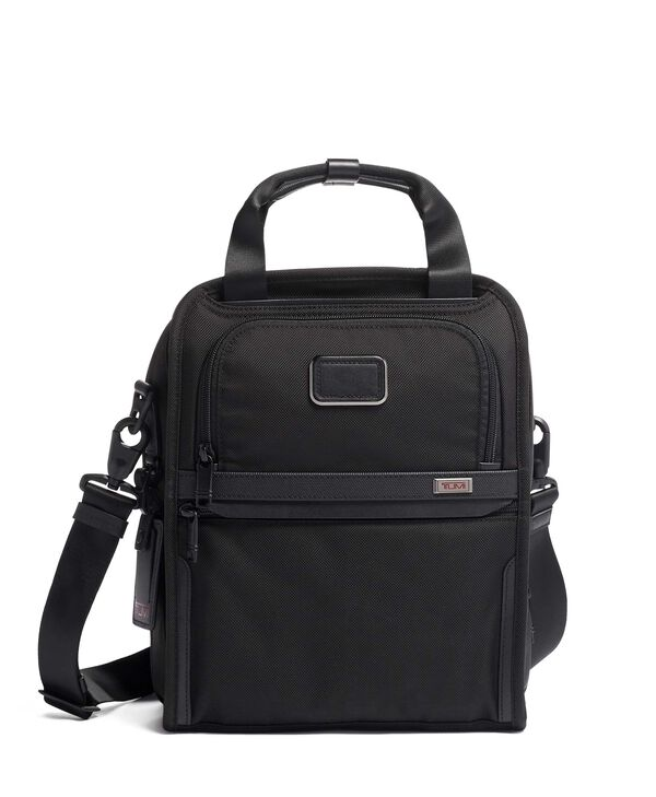 Alpha 3 Medium Travel Tote