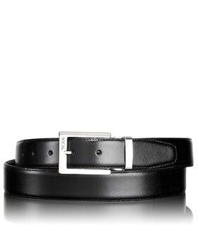 """Polished Harness Reversible Belt 44"""" Belts"""