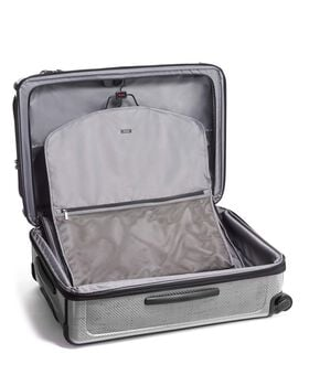 Large Trip Expandable 4 Wheeled Packing Case Tegra-Lite®