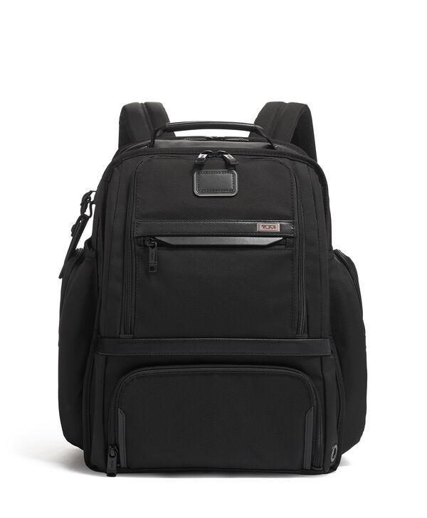 Alpha 3 Travel Packing Backpack