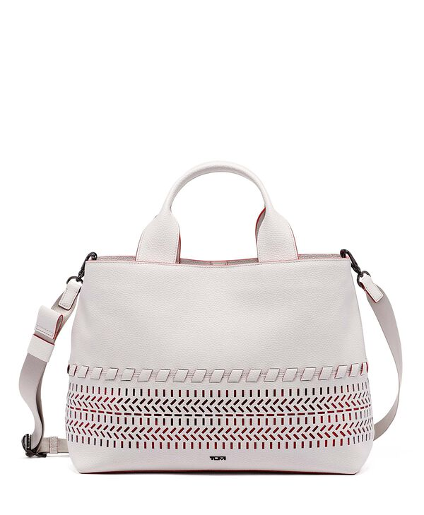 Georgica Satya Satchel