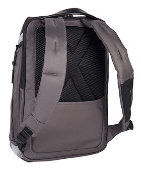 Rockwell Backpack Tumi Tahoe
